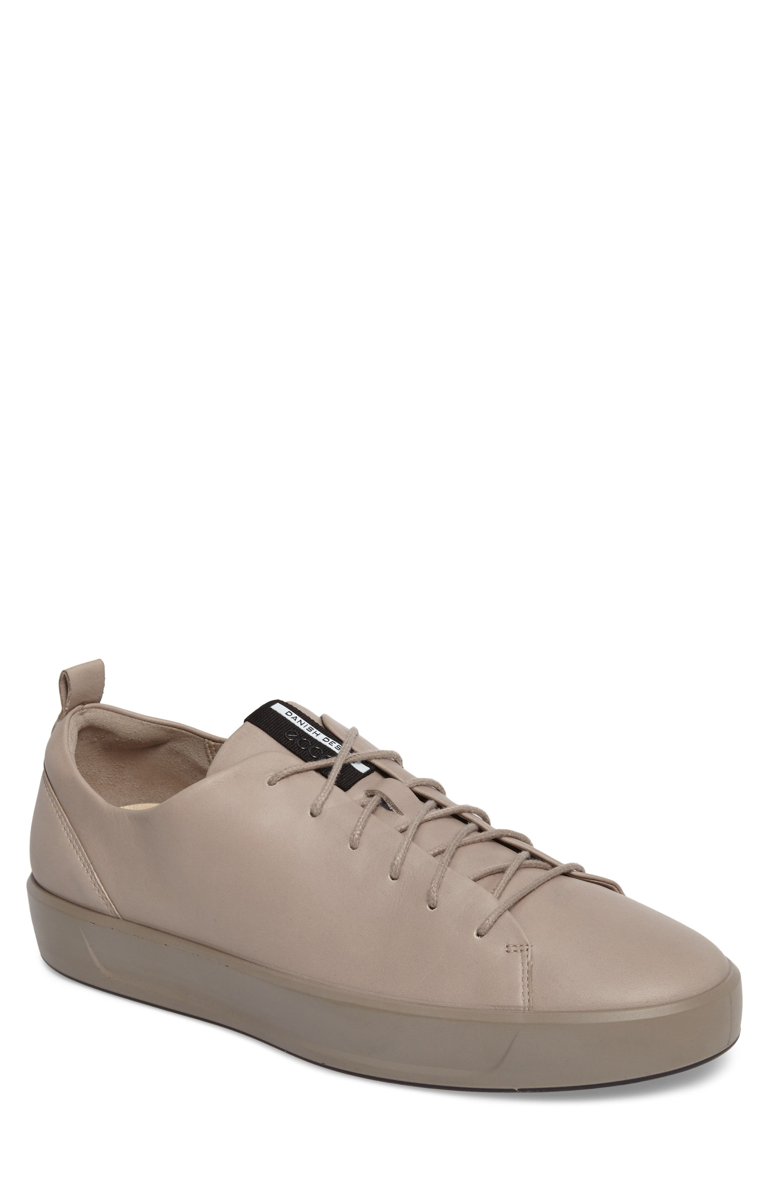 ,                             Soft 8 Sneaker,                             Main thumbnail 104, color,                             296