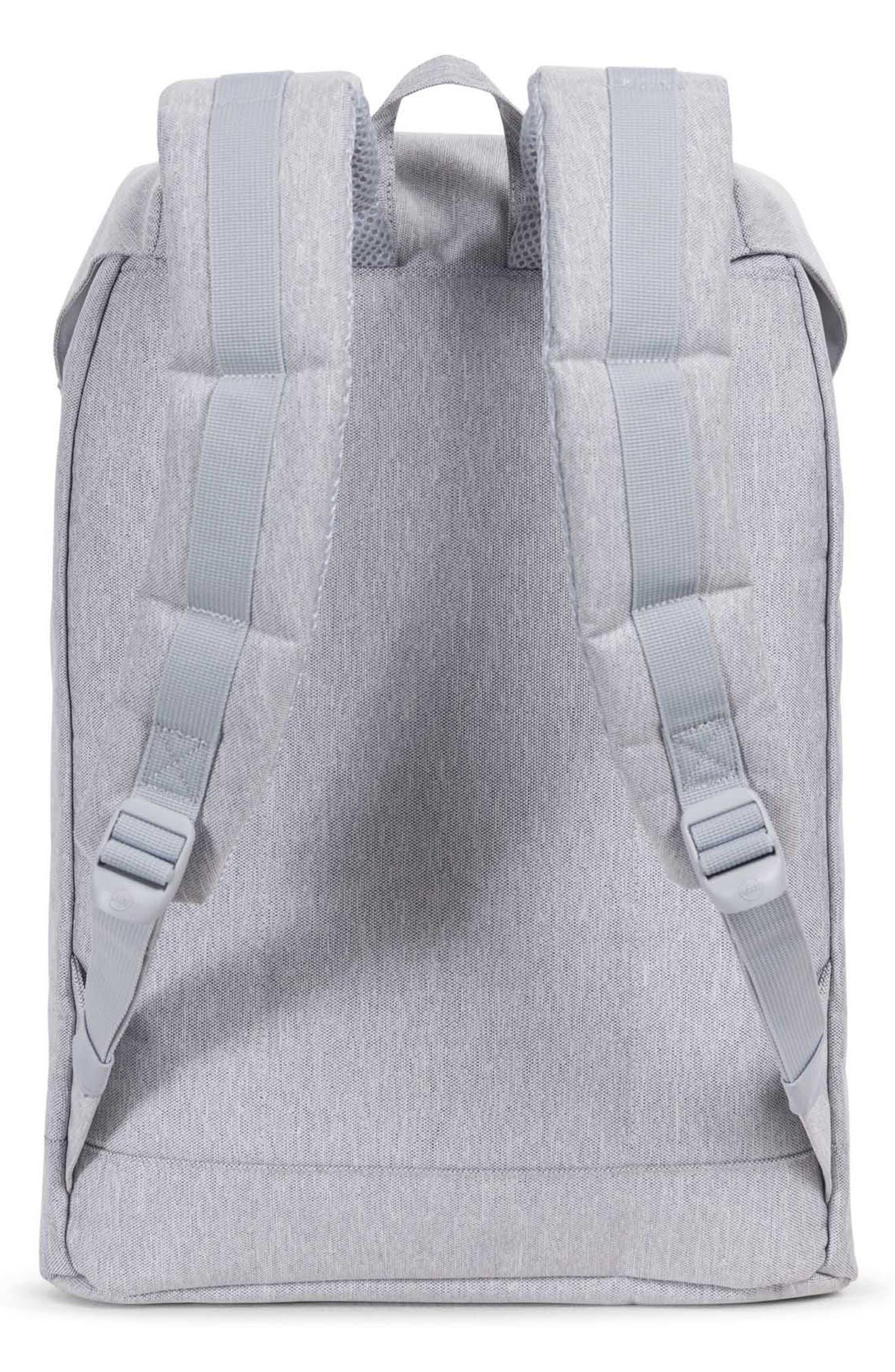 ,                             'Retreat' Backpack,                             Alternate thumbnail 2, color,                             051