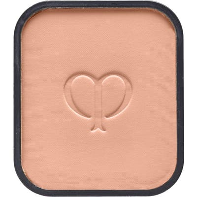 Cle De Peau Beaute Radiant Powder Foundation Spf 23 - B20