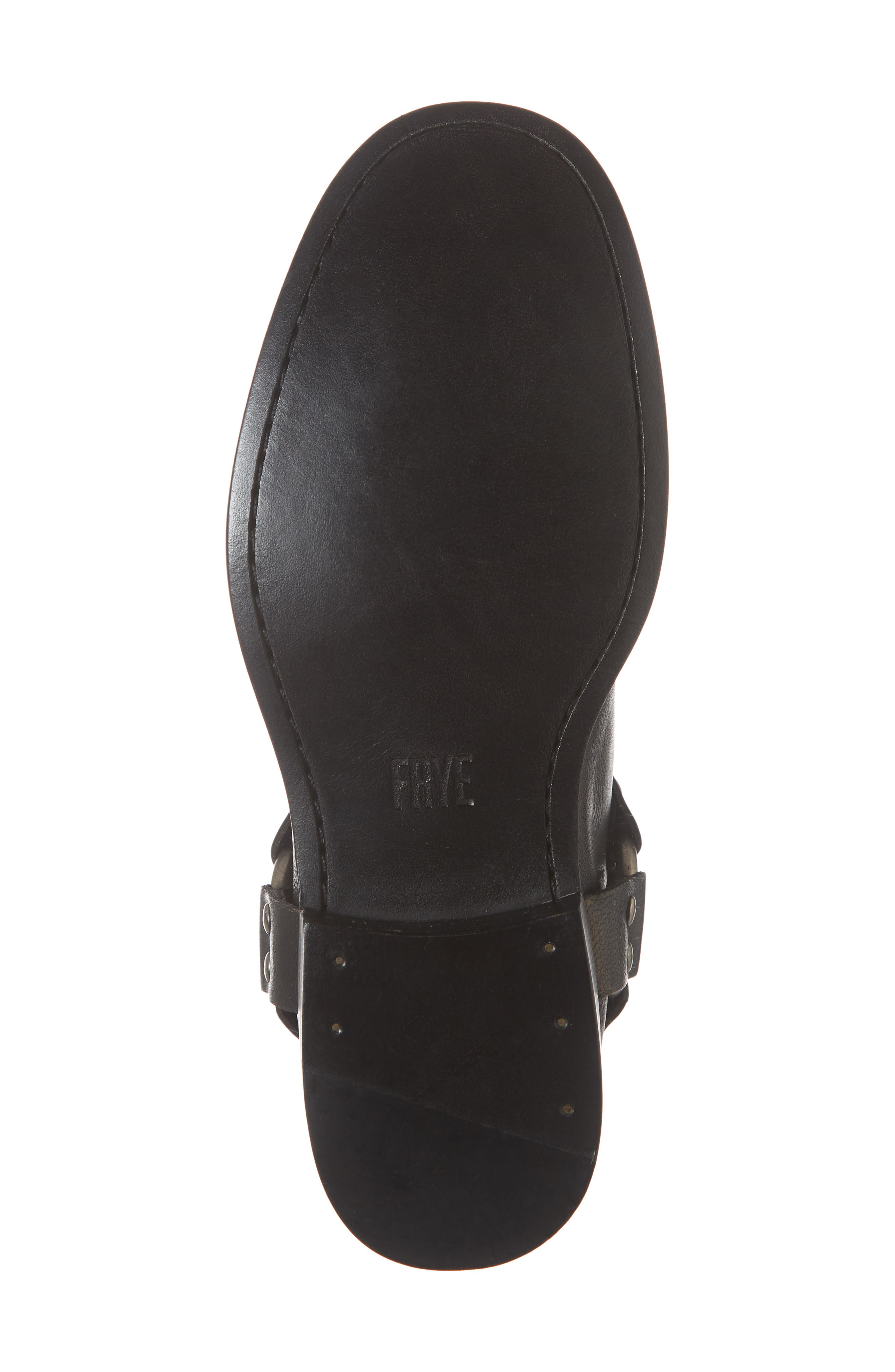 ,                             'Phillip' Harness Boot,                             Alternate thumbnail 24, color,                             203