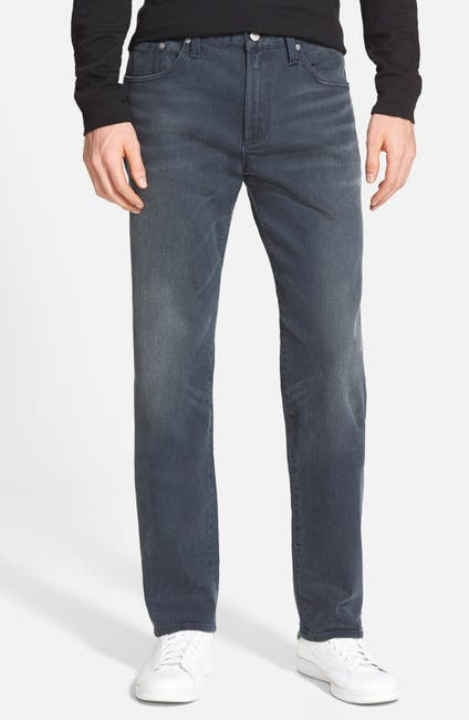 Image of Citizens Of Humanity Core Slim Straight Leg Jeans