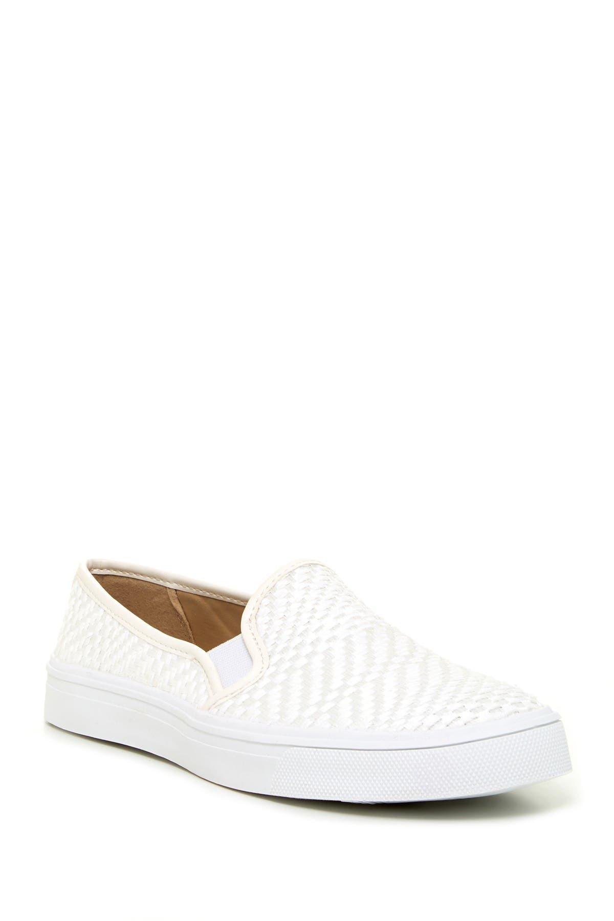 DV DOLCE VITA   Samari Slip-On Sneaker