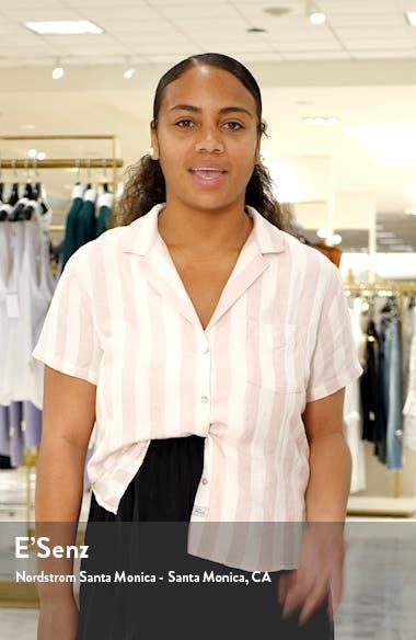 Tahiti Maxi Dress, sales video thumbnail