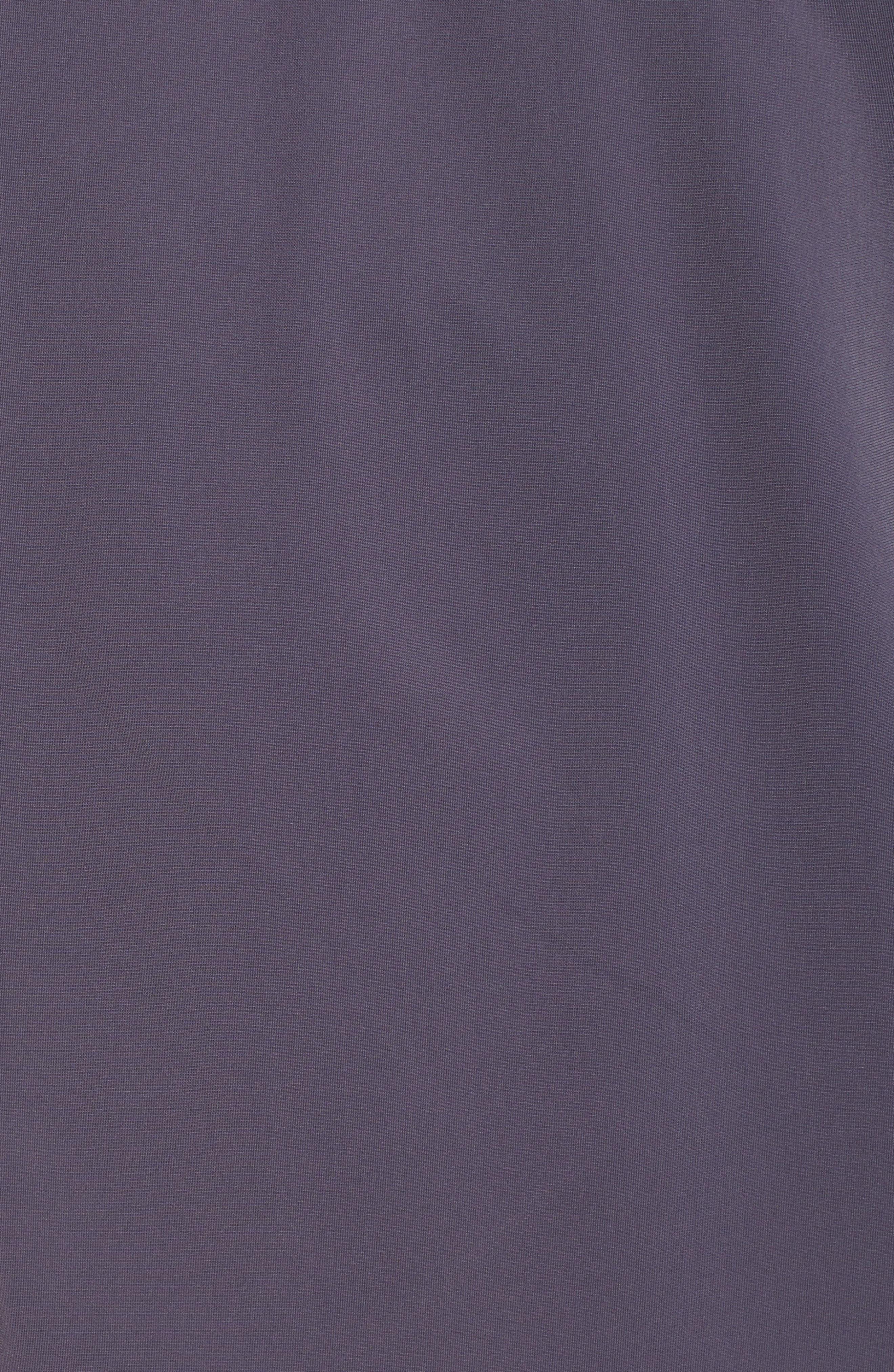 ,                             Tate Quarter Zip Pullover,                             Alternate thumbnail 6, color,                             EEL