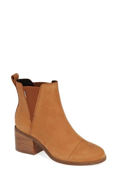 Toms Boots ESME BOOTIE