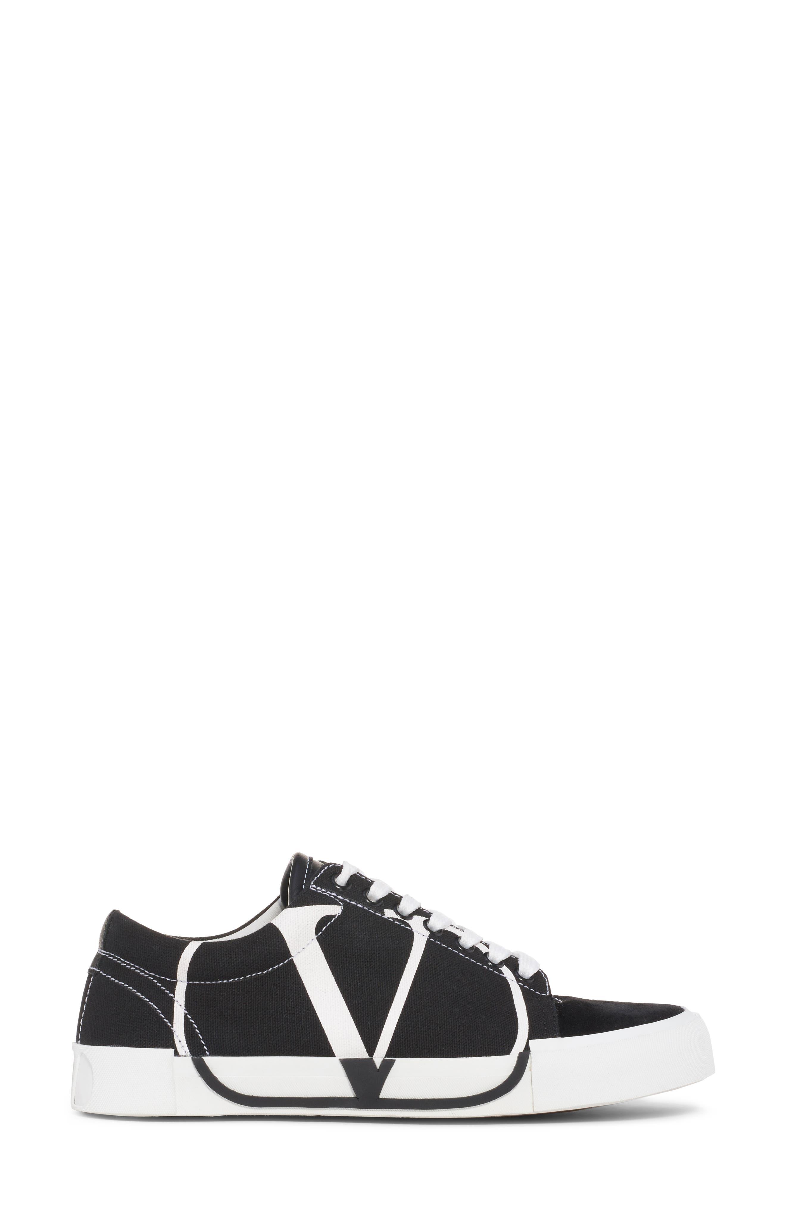 ,                             Tricks Sneaker,                             Alternate thumbnail 3, color,                             BLACK