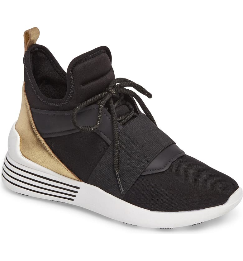 KENDALL + KYLIE Braydin Sneaker, Main, color, 004