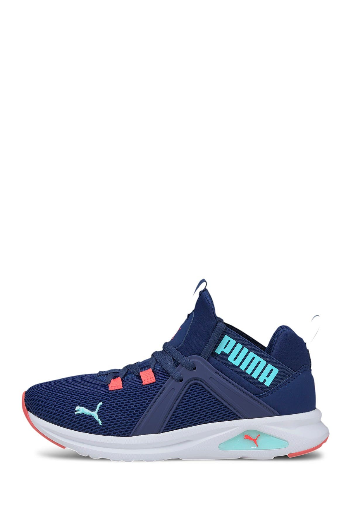 Image of PUMA Enzo 2 Sparkle Sneaker