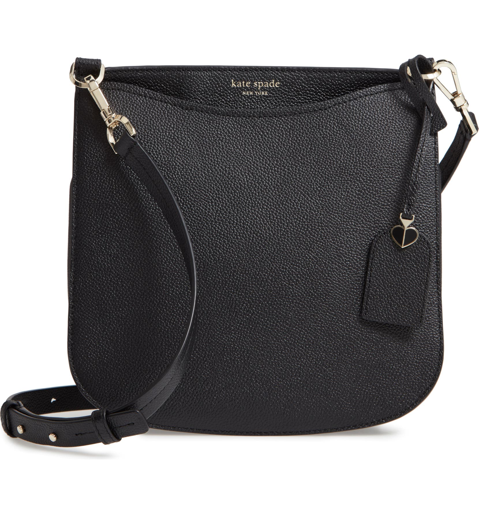 a22c0029be0c4 kate spade new york margaux large crossbody bag | Nordstrom