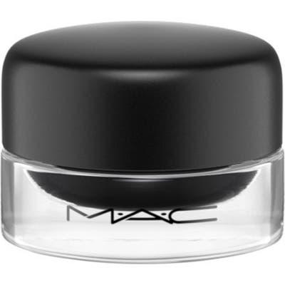 MAC Fluidline -