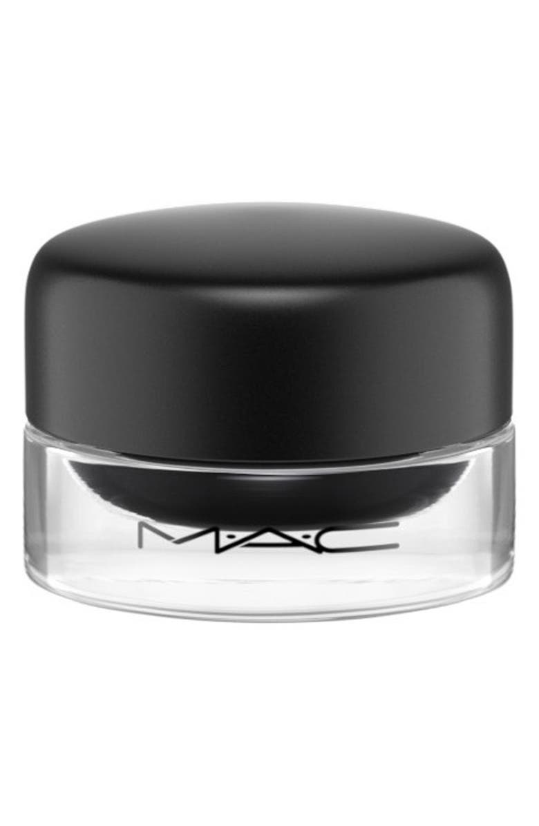 MAC COSMETICS MAC Fluidline, Main, color, BLACKTRACK