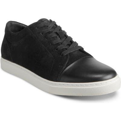 Allen Edmonds Cooper Sneaker, Black