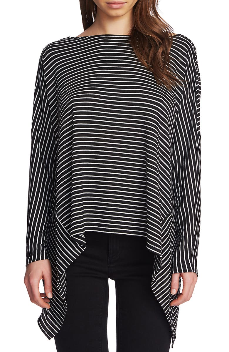 1.STATE Knot Back Knit Top, Main, color, 006