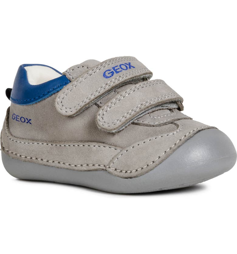 GEOX Tutim Sneaker, Main, color, 073