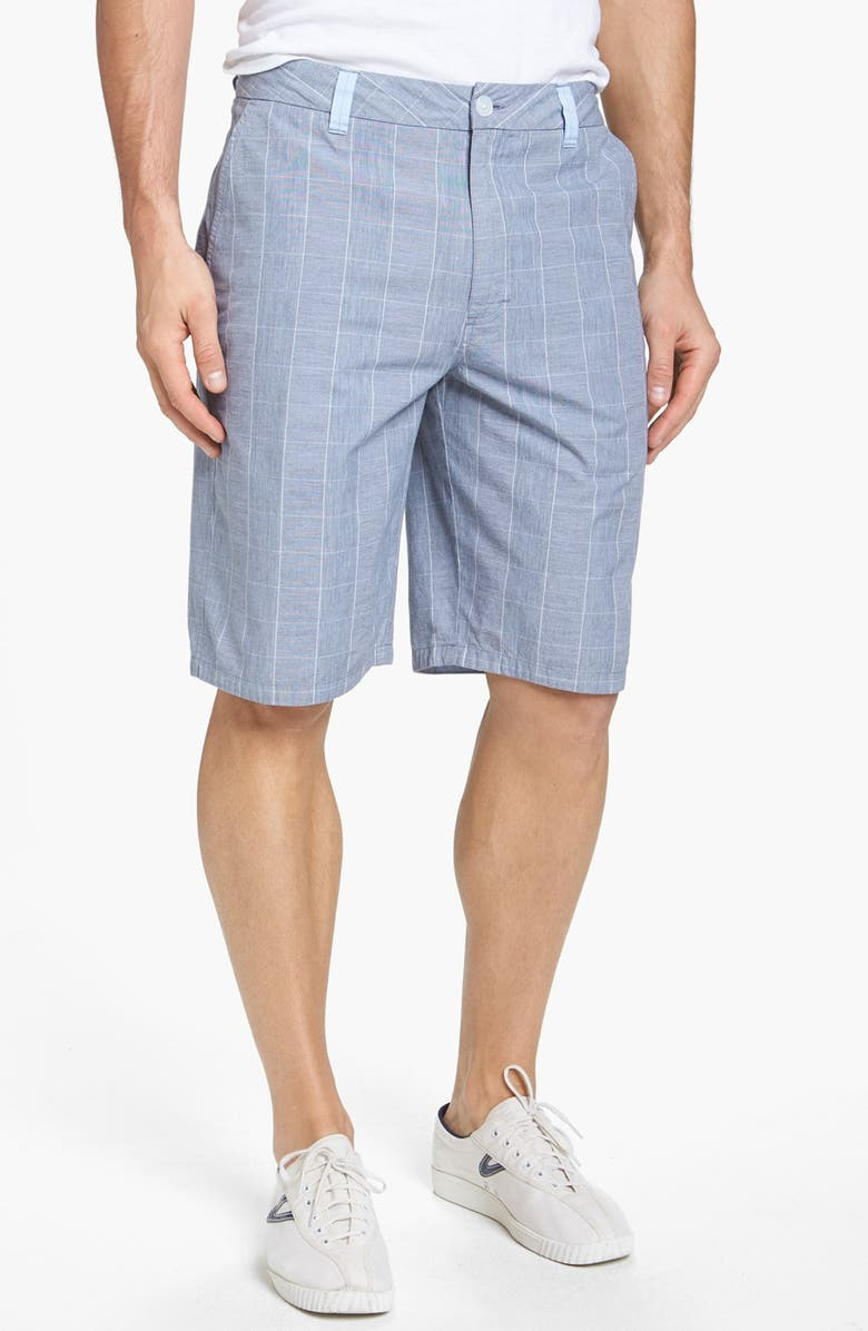 O'NEILL 'Hastings' Shorts, Main, color, 400