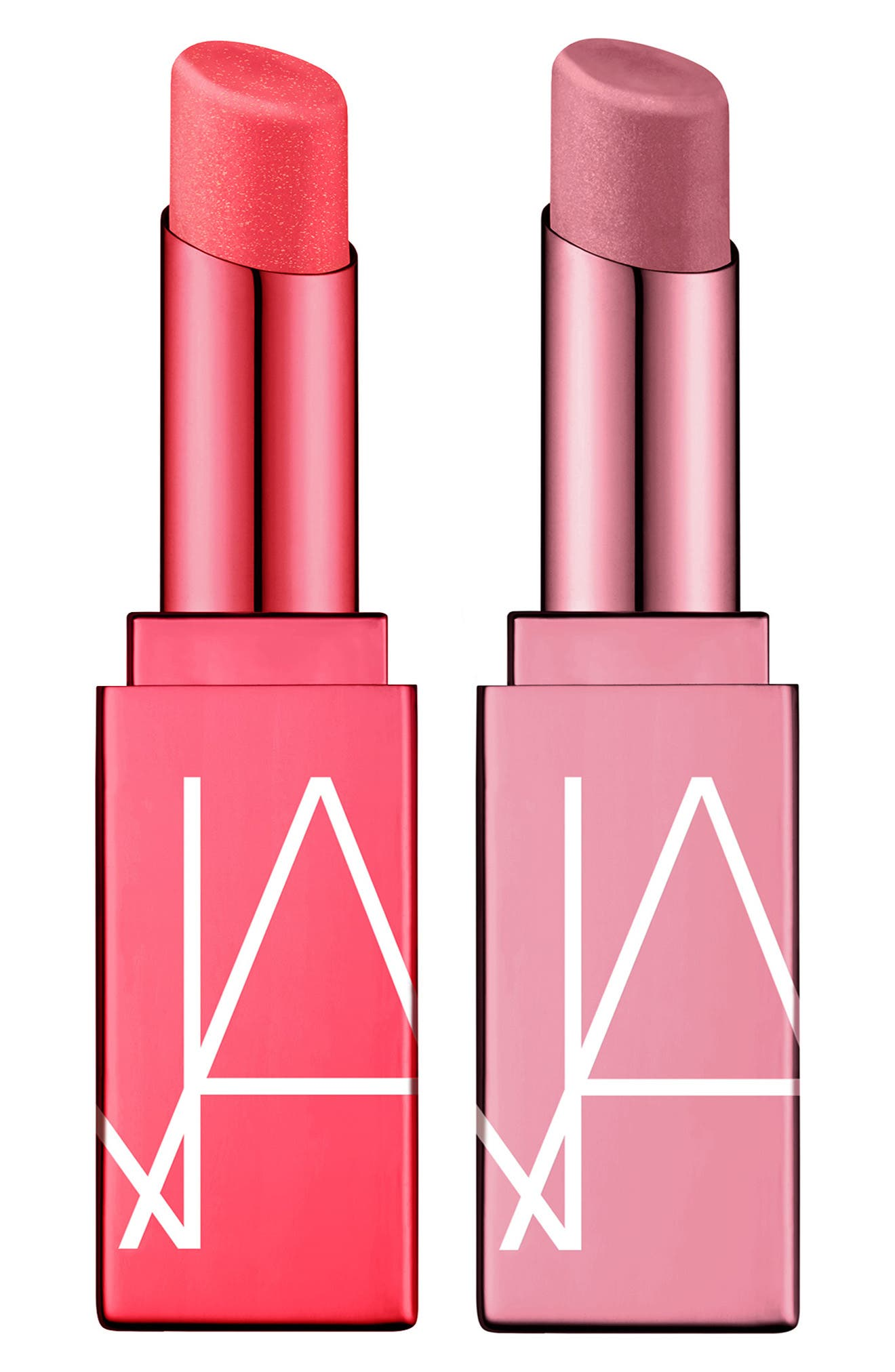 Afterglow Mini Lip Balm Duo | Nordstrom