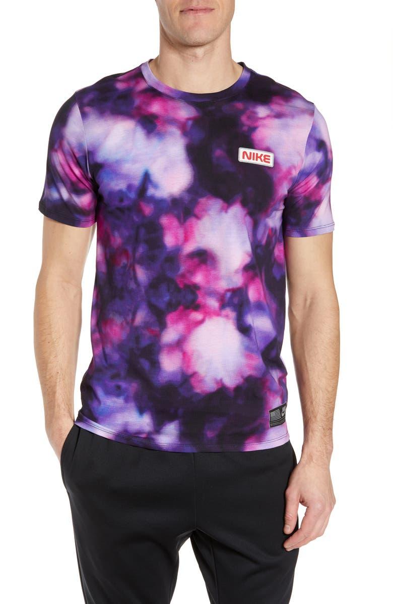 guardarropa Fangoso pobreza  Nike Sportswear Stargazer Men's T-Shirt | Nordstrom