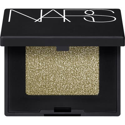 Nars Hardwired Eyeshadow - Hellcat
