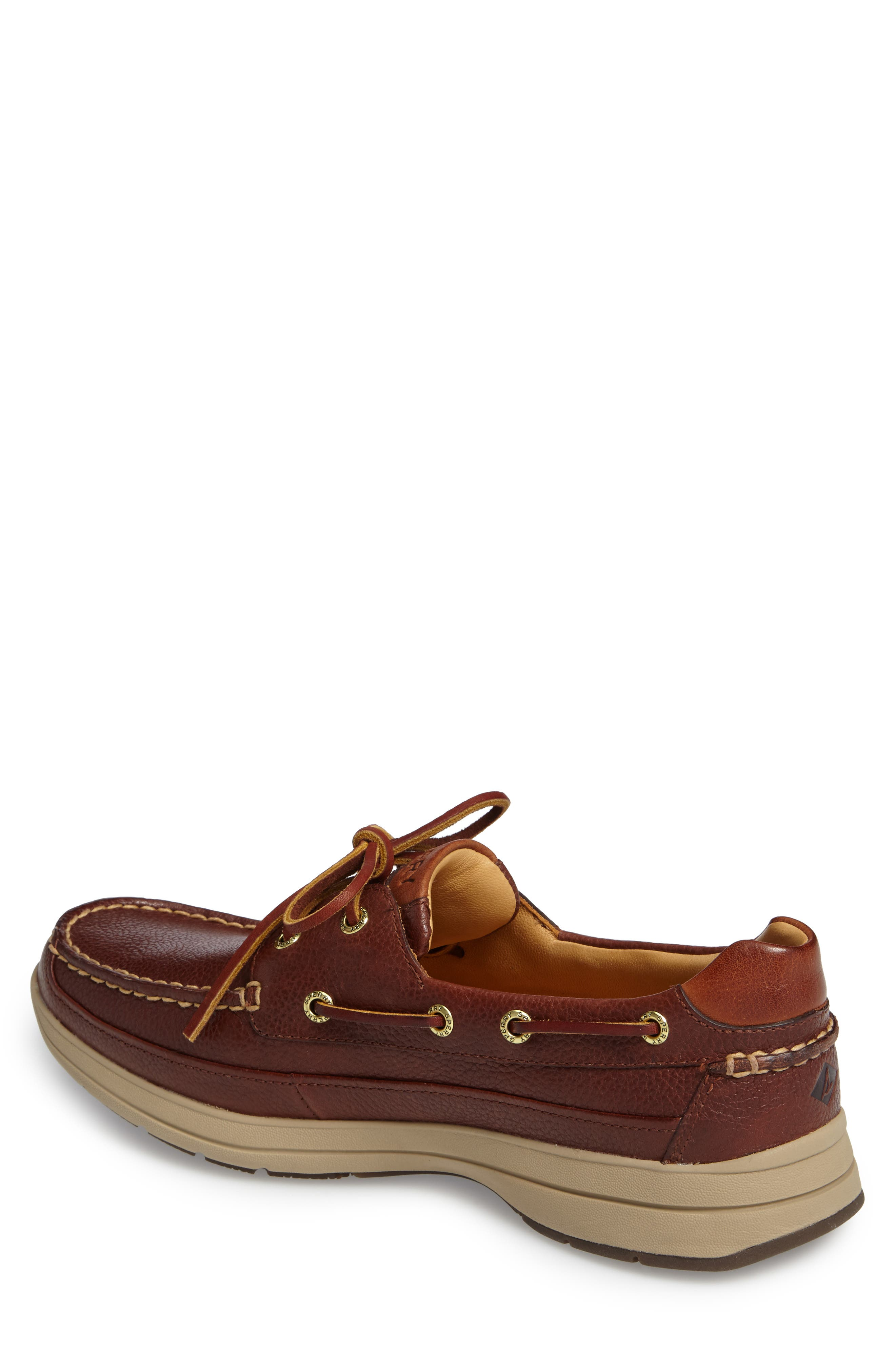 ,                             Gold Cup Ultralite Boat Shoe,                             Alternate thumbnail 6, color,                             202