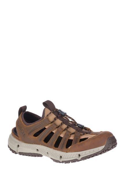 Image of Merrell Hydrotrekker Sandal Sneaker