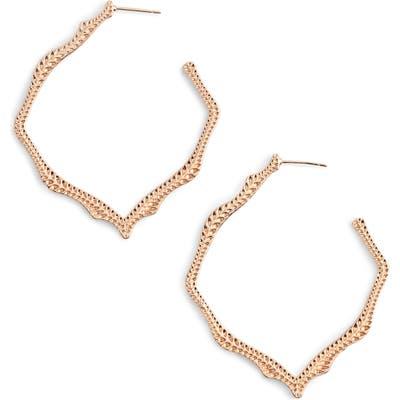 Kendra Scott Miku Drop Earrings