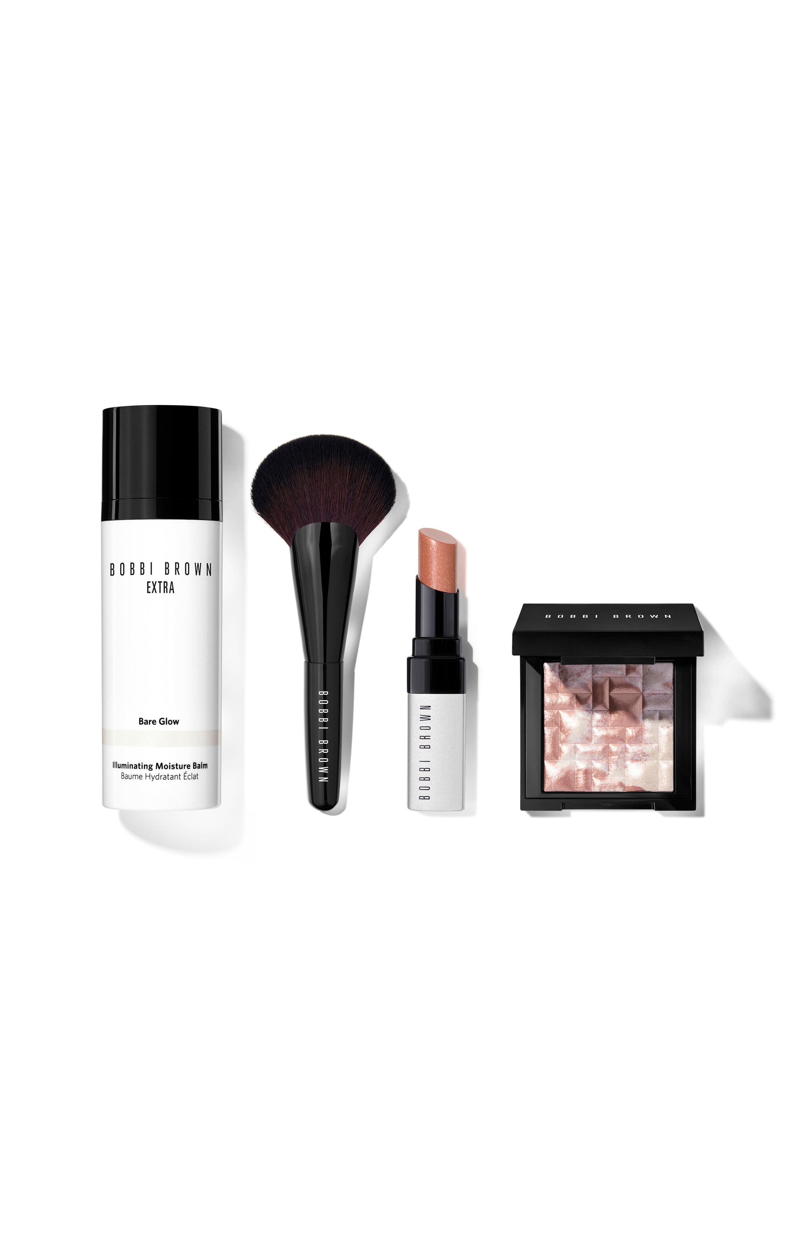 Instant Glow for Face & Lips Set | Nordstrom