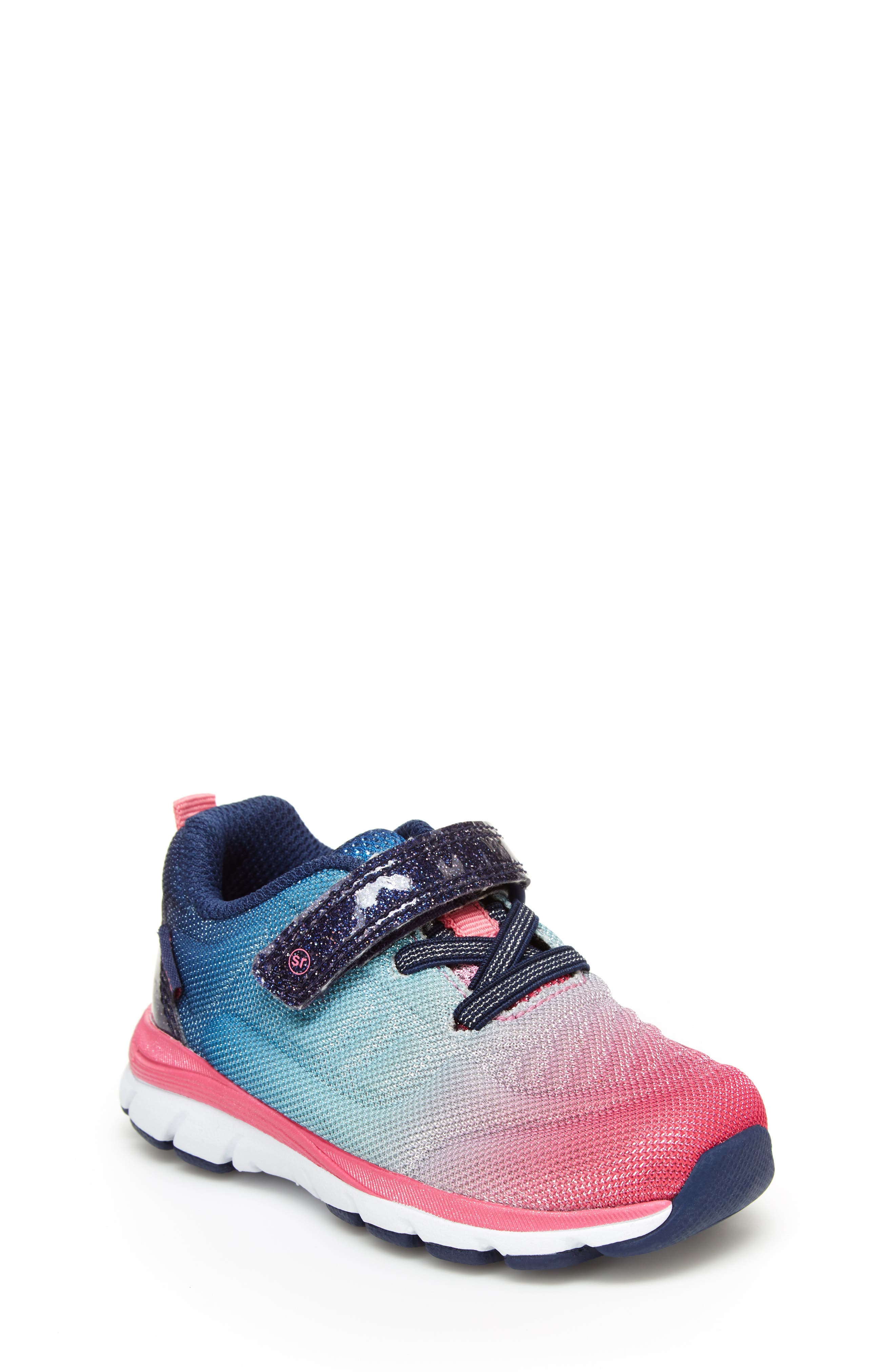 Image of Stride Rite Made 2 Play Cora Sneaker