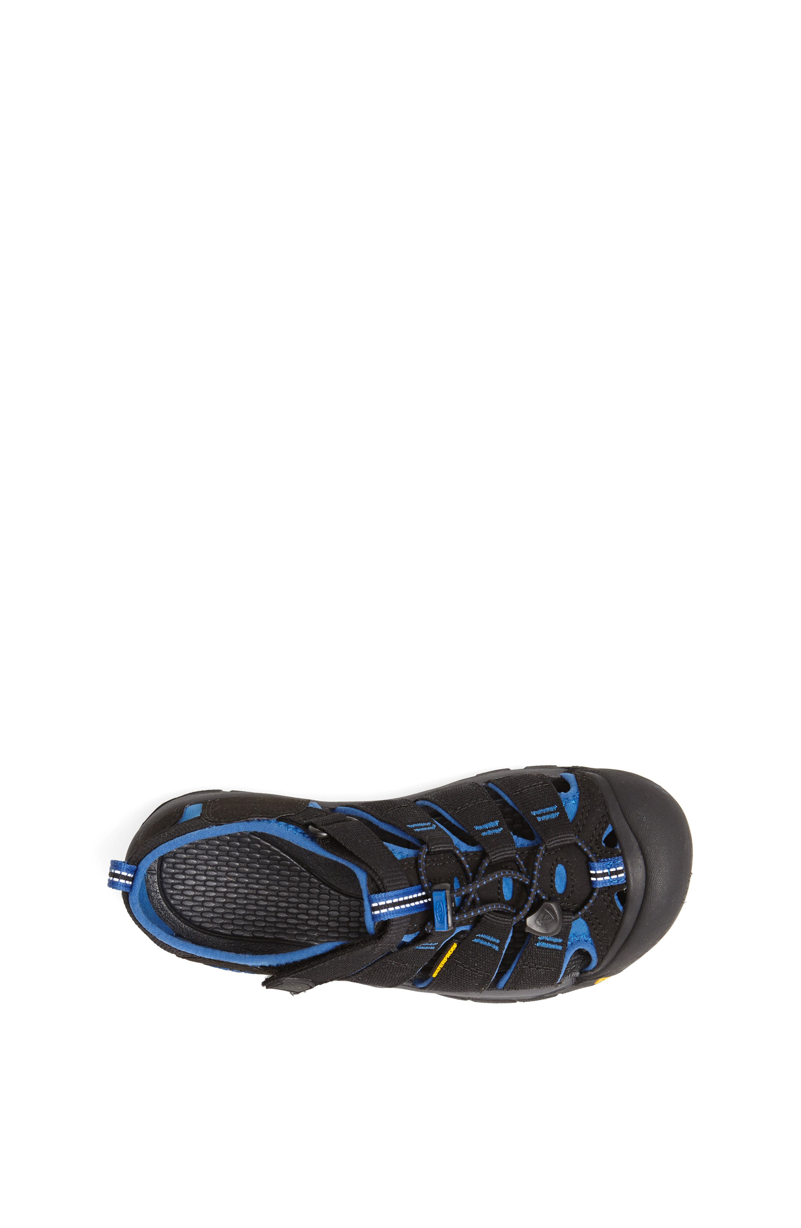 ,                             'Newport H2' Water Friendly Sandal,                             Alternate thumbnail 250, color,                             004