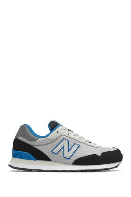 Image of New Balance 515 Classic Running Shoe