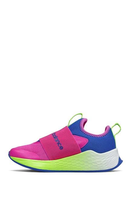 Image of New Balance Fresh Foam Fast Running Shoe