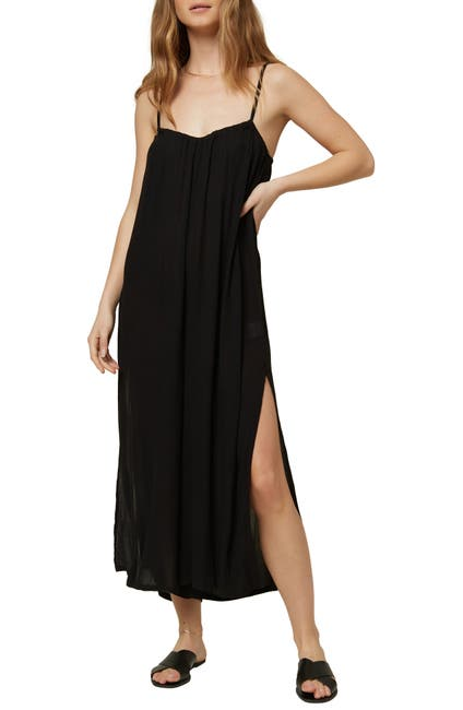 Image of O'Neill Pasito Jumpsuit Coverup