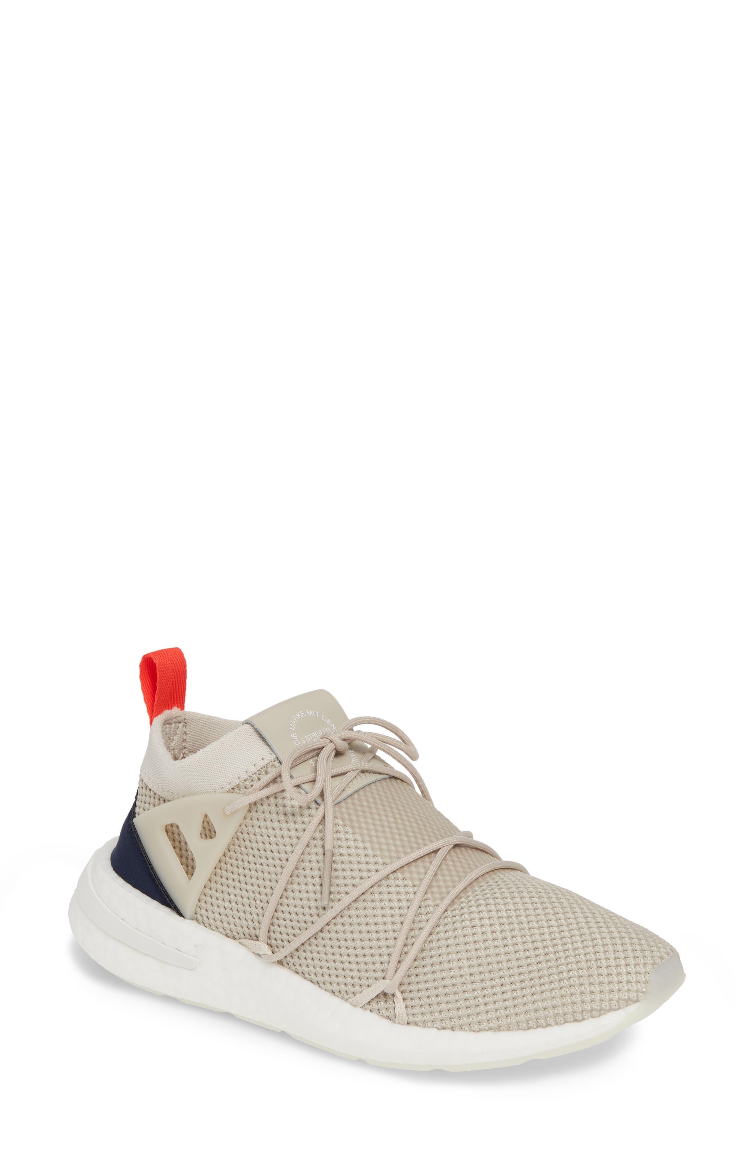 Adidas Arkyn Sneaker, Beige