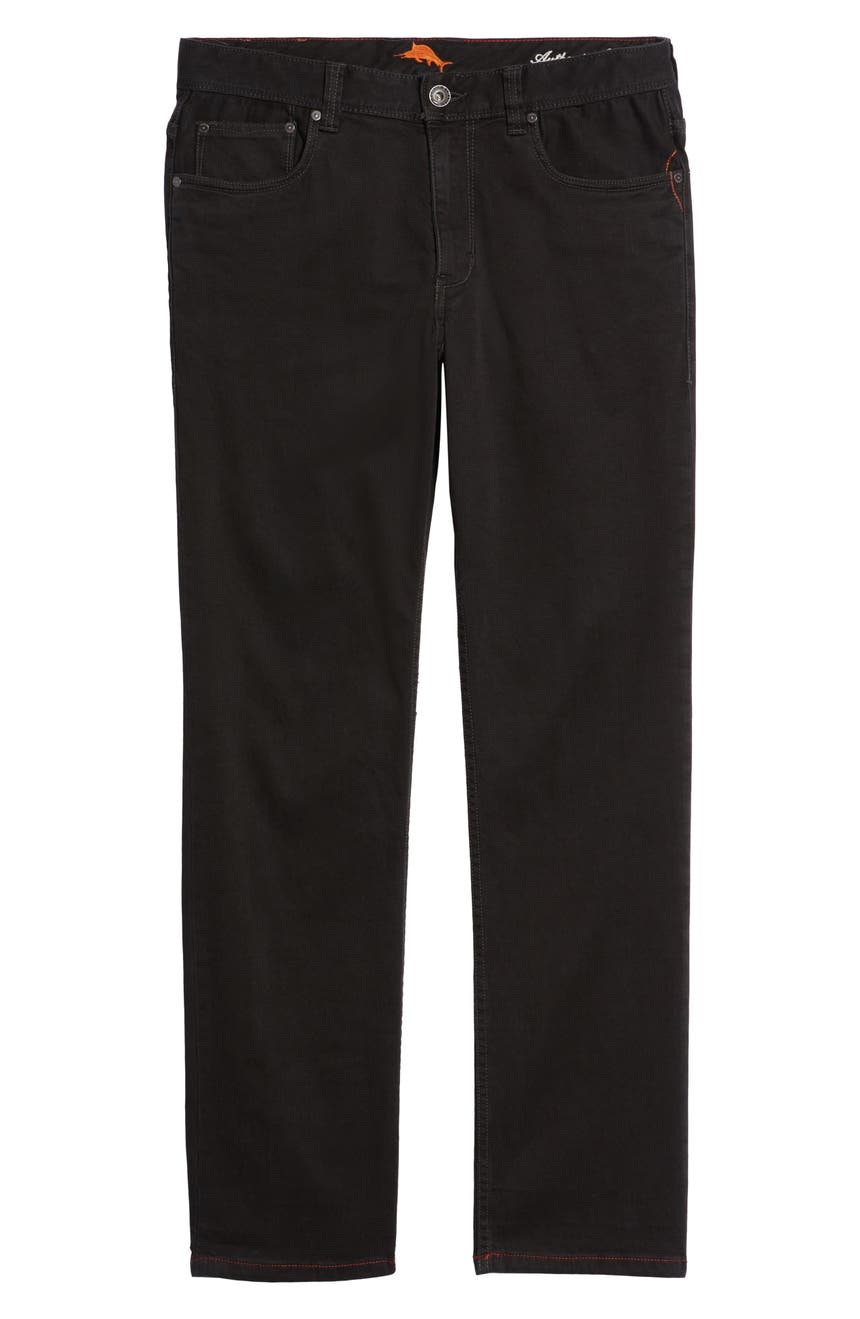d07bec953 Tommy Bahama Sand Straight Leg Jeans | Nordstrom