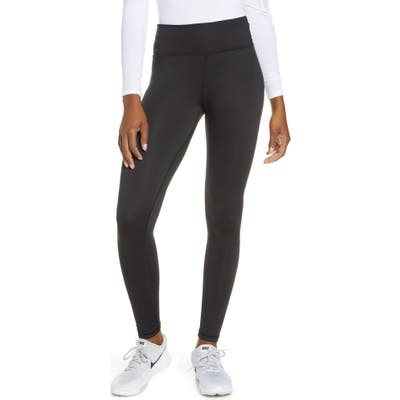The North Face Flashdry(TM) Performance Tights