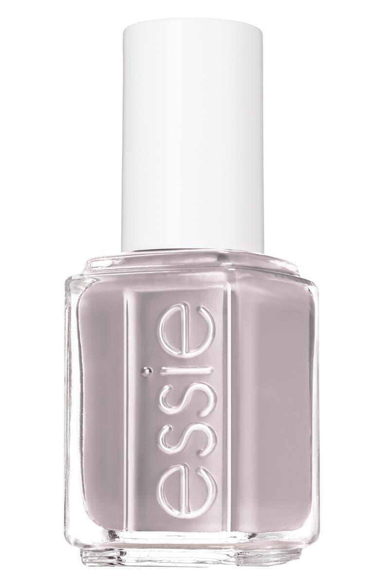 ESSIE <sup>®</sup> 'Fall 2014' Nail Polish, Main, color, 020