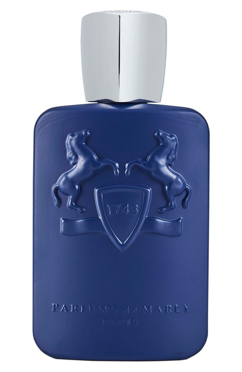 PARFUMS DE MARLY Percival Eau de Parfum, Main, color, NO COLOR