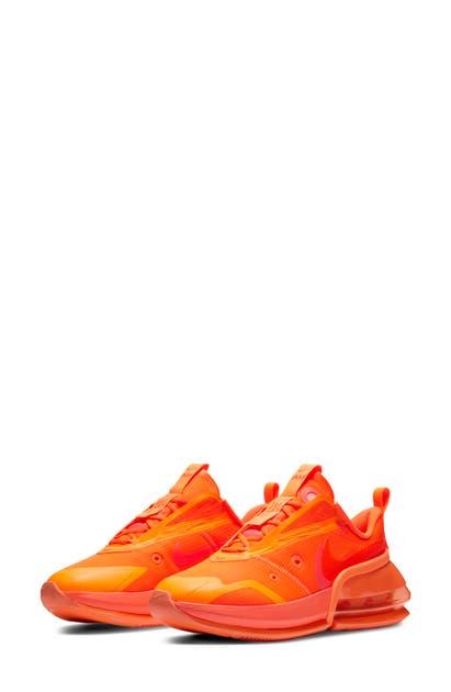 Nike AIR MAX UP NRG SNEAKER