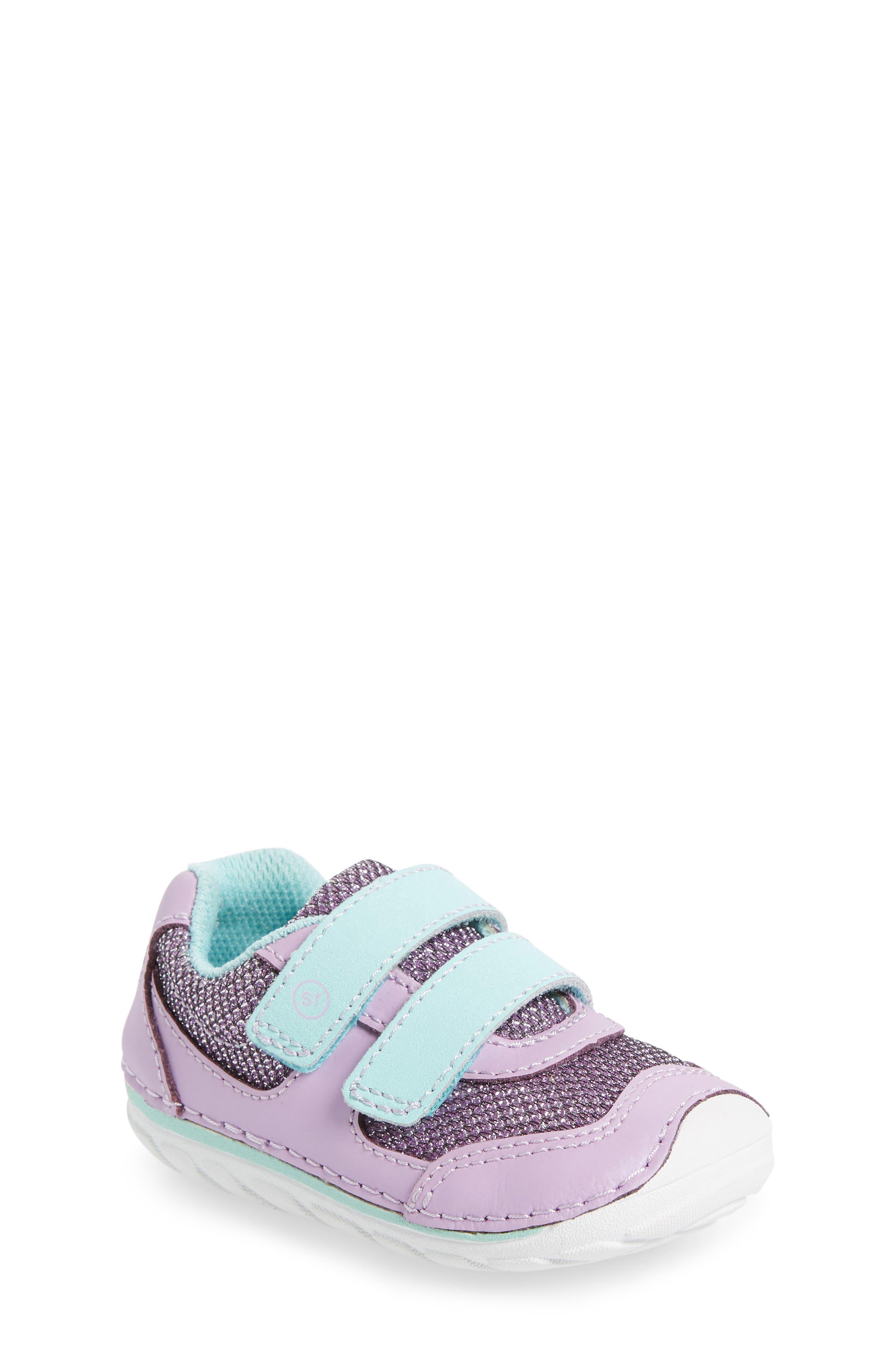 Stride Rite Kids Charlotte Water Shoe Charlotte K