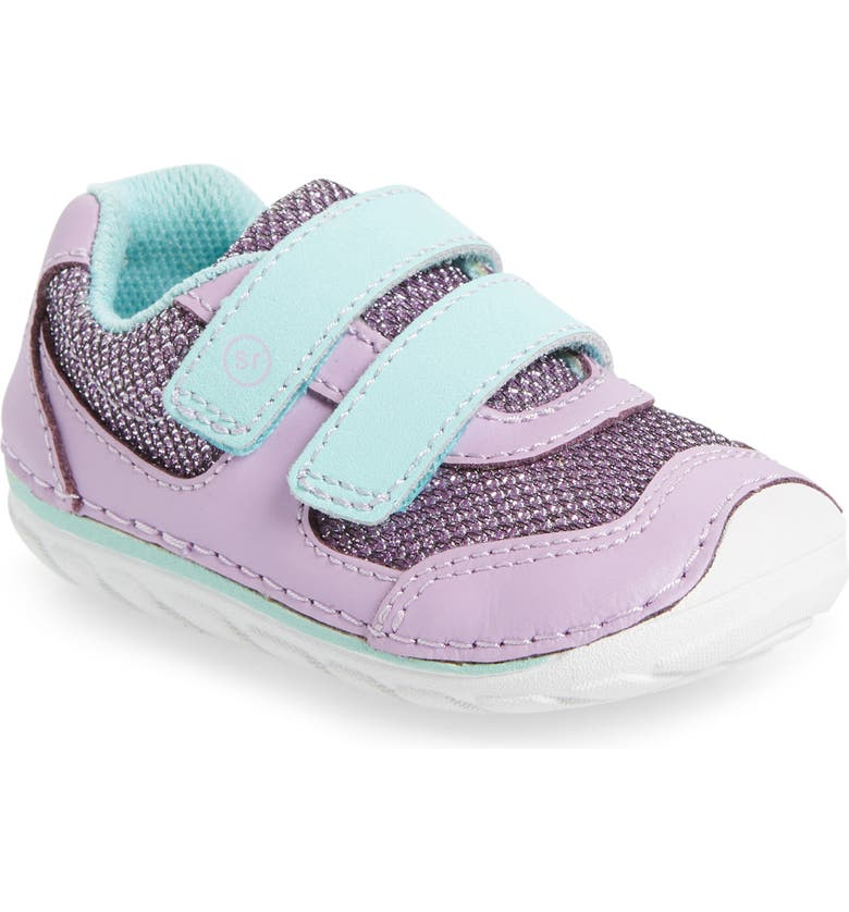 STRIDE RITE Soft Motion<sup>™</sup> Mason Sneaker, Main, color, 500