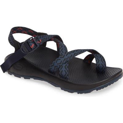 Chaco Z/2 Classic Sport Sandal, Blue