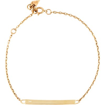 Loren Stewart Itsy Id Bracelet