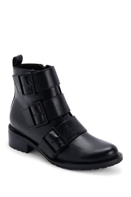 Image of Blondo Vera Waterproof Boot