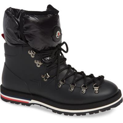 Moncler Inaya Boot