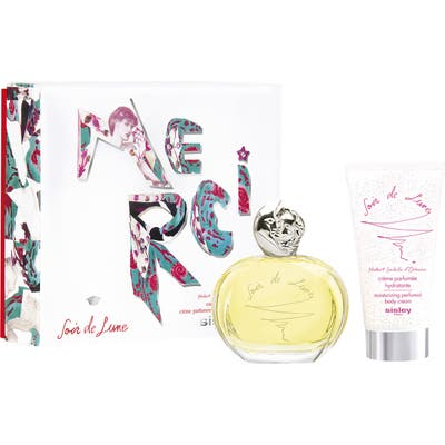 Sisley Paris Soir De Lune Full Size Set (Usd $408 Value)