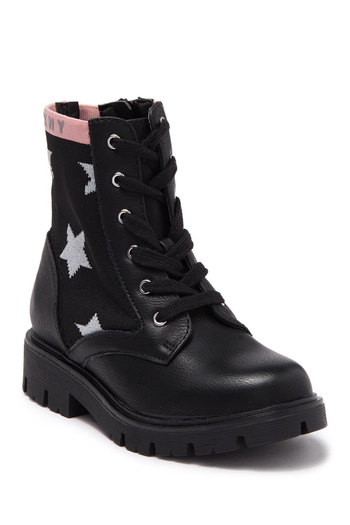 Image of DKNY Stassi Star Boot