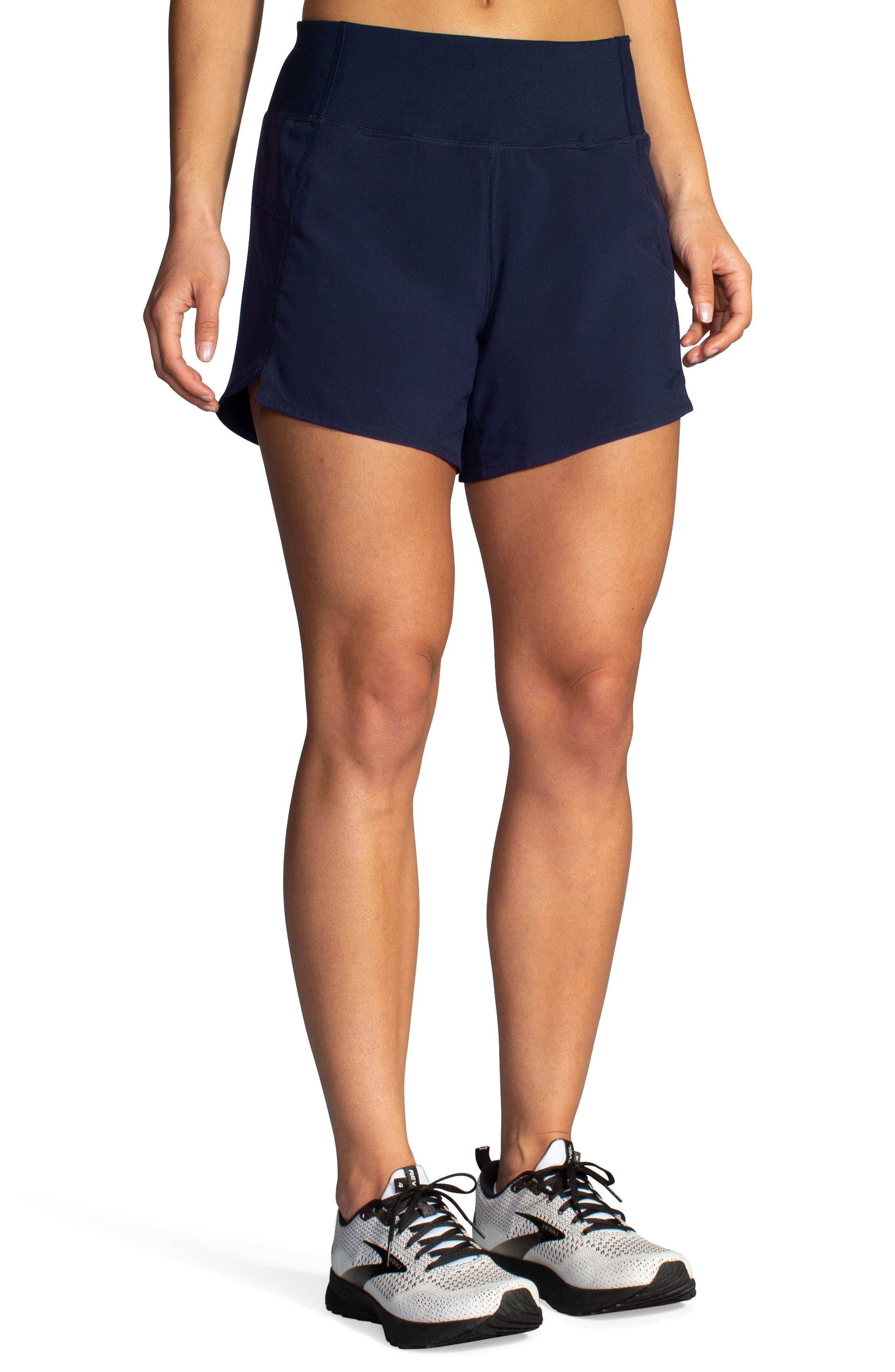 Chaser Running Shorts