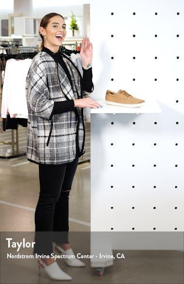 Collin 2.0 CVO Low Top Sneaker, sales video thumbnail