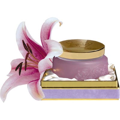 Houbigant Paris Quelques Fleurs Royale Perfumed Body Cream