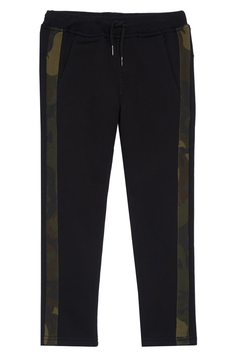 HUDSON JEANS Russell Jogger Sweatpants, Main, color, 006