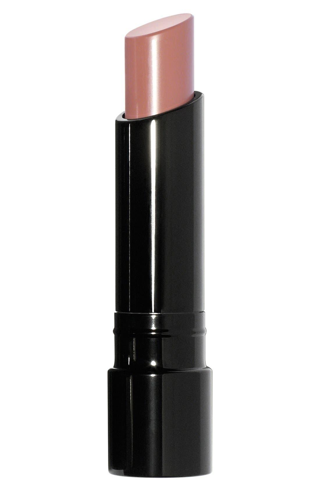,                             Creamy Matte Lip Color,                             Main thumbnail 8, color,                             655